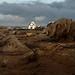 Réveil préhistorique--Saint Guénolé