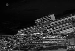 19-371 (lechecce) Tags: blackandwhite 2019 abstract art2019 sharingart netartii artdigital digitalarttaiwan trolled ourtime