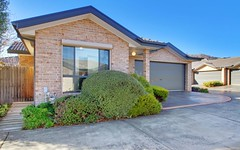 Unit 4/30 Betty Maloney Cres, Banks ACT