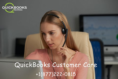 QuickBooks Support Canada (quickbooks9) Tags: business businesswoman associate caucasian office information entrepreneur executive professional lady female pretty young occupation portrait working headset representative callcenter hotline technicalsupport consulting explaining communication conversation