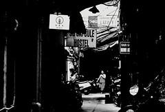 Ho Chi Minh 009b (kaifudo) Tags: hochiminh saigon alley 路地裏 nikon nikon1 v3 1030f3556vr 1030mm vietnam