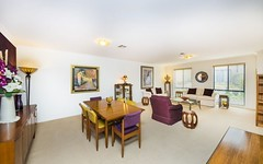 3/113 Mortimer Lewis Drive, Greenway ACT