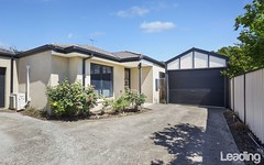 Unit 3/76 Horne Street, Sunbury VIC