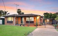 69 Railway Road, Quakers Hill NSW