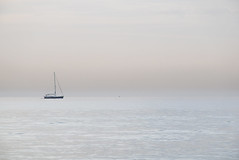 Peaceful (Roi.C) Tags: sun clouds sky water wave waves seascape landscape sea outdoor boat nikon d5300 nikkor sunlight beach cloud season ligh photograph digital outside ocean fotografer word photo view shot framing frame interesting colours color yacht 18140mm lighting photography composition lens world nature 2017 white mediterraneansea sailboat