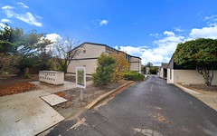 7/58 Bennelong Crescent, Macquarie ACT