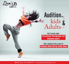 Dance Classes in Indiranagar (digital.domdance2019) Tags: guitar keyboard music lightmusic bands dance workshops audition domsdance bengaluru bangalore weddingchoreographer kids children sangeethweddingevents school college cultural fest corporate association events program