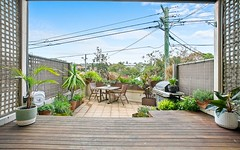 2/324-326 Clovelly Road, Clovelly NSW