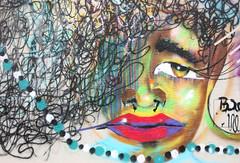 Street Art (Don Claudio, Vienna) Tags: windmühlgasse street art kunst wien vienna
