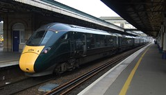 802017 Exeter 19.11.19 (Bill Pugsley) Tags: 1a82 20191119 nov19