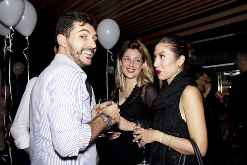 Cocktail Party Itay Enjoy Retail - Cannes 2019  (100)