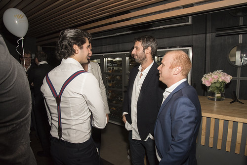Cocktail Party Itay Enjoy Retail - Cannes 2019  (74)