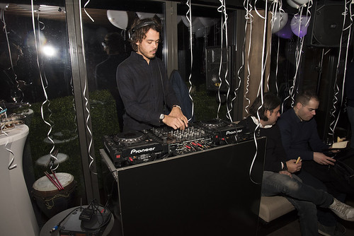 Cocktail Party Itay Enjoy Retail - Cannes 2019  (70)