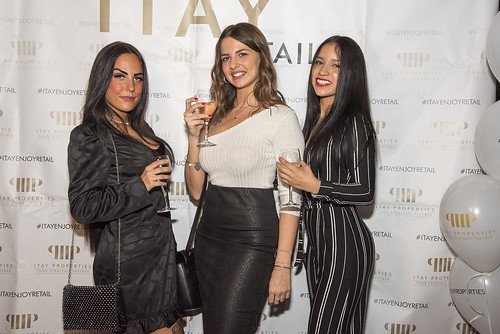Cocktail Party Itay Enjoy Retail - Cannes 2019  (63)