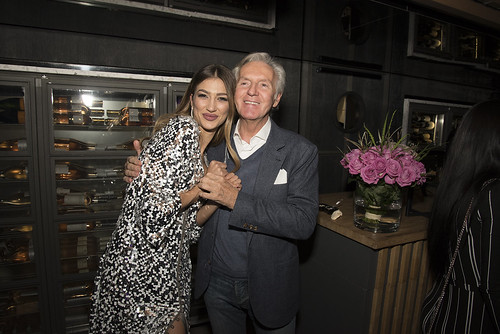 Cocktail Party Itay Enjoy Retail - Cannes 2019  (48)