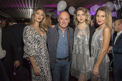 Cocktail Party Itay Enjoy Retail - Cannes 2019  (45)