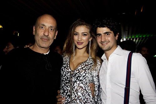 Cocktail Party Itay Enjoy Retail - Cannes 2019  (5)