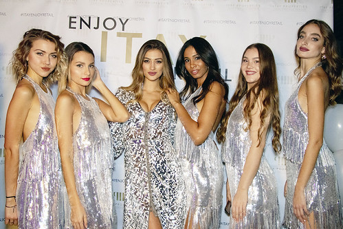 Cocktail Party Itay Enjoy Retail - Cannes 2019  (1)