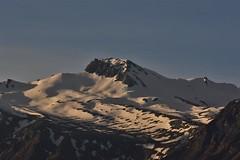 Himalaya (felixleblancprat) Tags: nikon altitude snow nepal visit annapurna light sun sunrise mountain himalaya