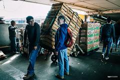 Central de Abastos CDMX I (hapePHOTOGRAPHIX) Tags: dunkel gruppe distritofederal ciudaddeméxico américadelnorte 484mex centraldeabastocdmx méxico mexico person mexicocity northamerica schwarz mexiko iztapalapa nordamerika mexikostadt ricohgriii laciudaddeméxico ungesättigt hapephotographix dsplyys
