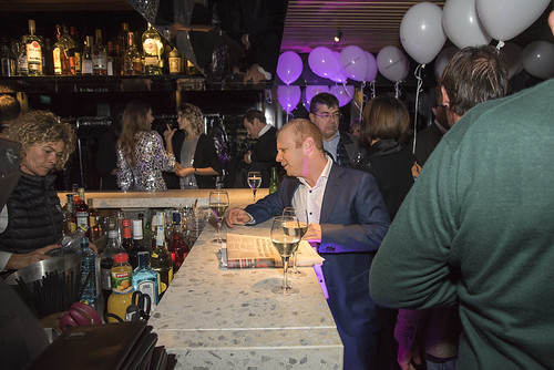 Cocktail Party Itay Enjoy Retail - Cannes 2019  (44)