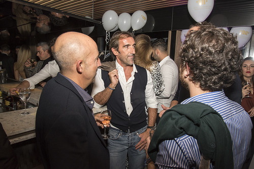 Cocktail Party Itay Enjoy Retail - Cannes 2019  (79)