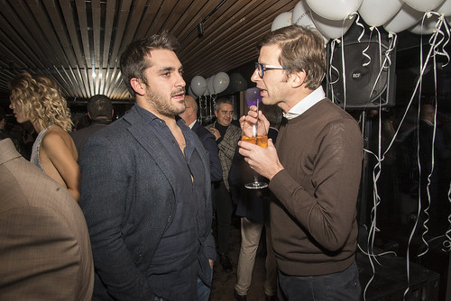 Cocktail Party Itay Enjoy Retail - Cannes 2019  (73)