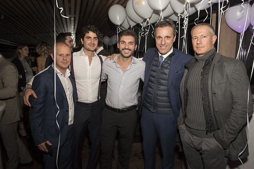 Cocktail Party Itay Enjoy Retail - Cannes 2019  (72)