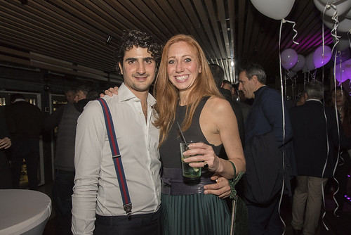 Cocktail Party Itay Enjoy Retail - Cannes 2019  (67)