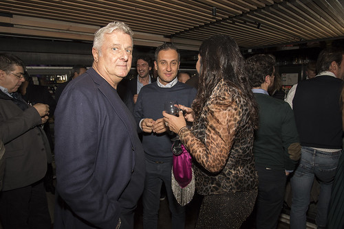 Cocktail Party Itay Enjoy Retail - Cannes 2019  (58)