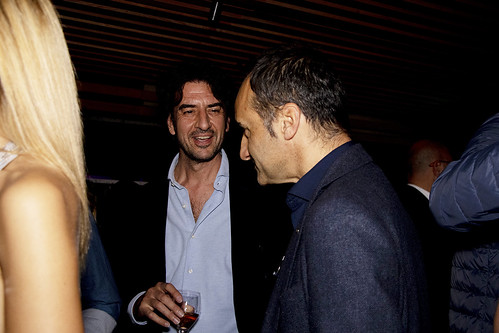 Cocktail Party Itay Enjoy Retail - Cannes 2019  (10)