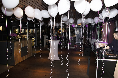 Cocktail Party Itay Enjoy Retail - Cannes 2019  (21)