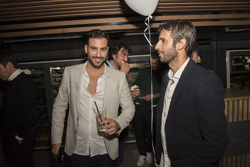 Cocktail Party Itay Enjoy Retail - Cannes 2019  (71)