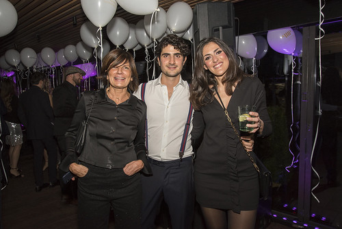 Cocktail Party Itay Enjoy Retail - Cannes 2019  (66)