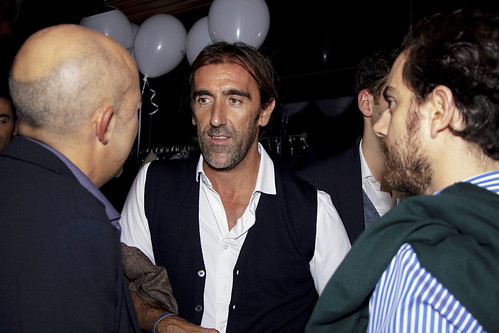 Cocktail Party Itay Enjoy Retail - Cannes 2019  (42)
