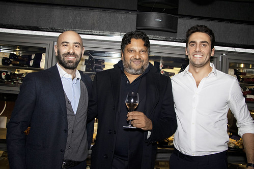 Cocktail Party Itay Enjoy Retail - Cannes 2019  (41)