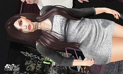 (Camillars) Tags: life sl virtuallife virtualworld world virtua mesh event fair fashion fashionblog blog fashionblogger blogger blogging blogspot secondlifeblog secondlifeblogger secondlife second 2ndlife virtual avatar ava avi style styling meshhead head meshhair hair meshbody body maitreya meshclothe furtacor stunneroriginals fabia