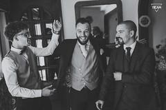 Wedding (Film Art Team) Tags: portugal de casamento fotografia braga melhor fotogrado