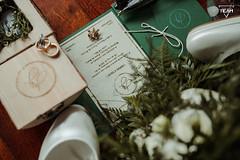 Wedding (Film Art Team) Tags: fotogrado de casamento melhor braga portugal fotografia