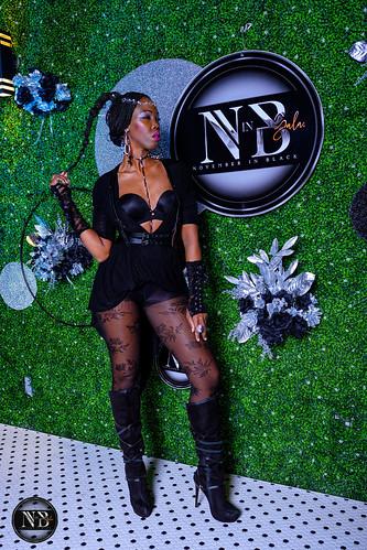 NIB-64