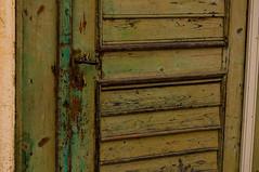 _DSC3968 (sebastianwerba) Tags: werba sebastian 22112019 schönau rottalinn rottal landkreisrottalinn herbst natur spaziergang schlosspark baum bäume eiche kreuz ast äste niederbayern bayern