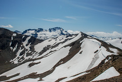 Garibaldi PP (euansco) Tags: canada british columbia bc whistler garibaldi provincial park rockies mountians hlem glacier outdoors nature hiking wild snow 2019 summer