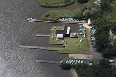 Hickling Broad Sailing Club aerial image (John D Fielding) Tags: hickling broad thebroads thenorfolkbroads norfolk sailing sailingclub boating broads above aerial nikon d810 hires highresolution hirez highdefinition hidef britainfromtheair britainfromabove skyview aerialimage aerialphotography aerialimagesuk aerialview viewfromplane aerialengland britain johnfieldingaerialimages fullformat johnfieldingaerialimage johnfielding fromtheair fromthesky flyingover fullframe cidessus antenne hauterésolution hautedéfinition vueaérienne imageaérienne photographieaérienne drone vuedavion delair birdseyeview british english blingywater positivenegativespace iamtooliteral