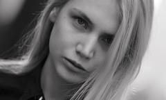 Eve ... FP7477M3 (attila.stefan) Tags: evelin eve eyes eye stefán stefan attila aspherical autumn ősz fall 2019 pentax portrait portré girl győr gyor beauty k50 samyang 85mm