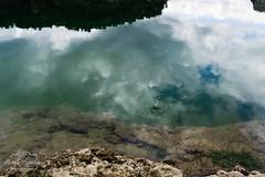 Eres el reflejo de tu alma 📷❤️  #presacondedeguadalhorce #embalsedelcondedeguadalhorce #málaga #andalucía #españa #spain #turismospain #embalse #reservoir #gotas #drops #reflejos #reflexes #espejo #mirror #paisaje #landscape #naturaleza #natu (Manuela Aguadero PHOTOGRAPHY) Tags: mifotodr spain mirror manuelaaguaderophotography sonyalpha sonyimages reflejos espejo españa inspiredbycolour reflexes drops naturaleza sonyalphasclub photographer paisaje presacondedeguadalhorce embalse gotas nature turismospain andalucía sonya6000 embalsedelcondedeguadalhorce sonystas málaga reservoir sonyalpha6000 landscape photography