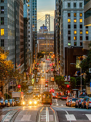 San Francisco (Eric Zumstein) Tags: sanfranstreet sanfrancisco california unitedstatesofamerica aoi