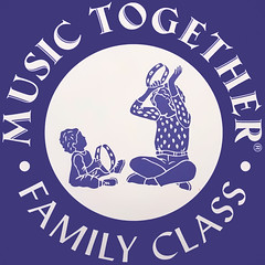 Family Class (Timothy Valentine) Tags: 1119 musictogether pamphlet logo 2019 home squaredcircle eastbridgewater massachusetts unitedstatesofamerica