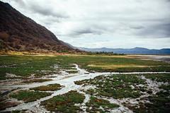 Lake Manyara Landscape II (Javier Pimentel) Tags: africa eastafrica paisaje landscape lagomanyara parquenacional lakemanyaranationalpark manyaranationalpark manyara lakemanyara tanzania naturalpark