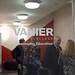 Ribbon-cutting ceremony inaugurates new Vanier Parc-Ex Campus