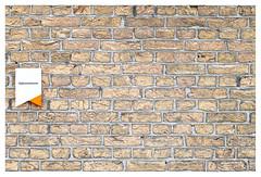 Rijksmonument (leo.roos) Tags: rijksmonument listedbuilding sign wall brick nl steen muur solaag 90 a7r2 bord tekst tekstuur patro lijn a7rii vega12b2890 вега12б2890 vega9028 pentacon6 pentaconsix kiev60 arsenal mf mediumformat russianlenses sovietglass darosa leoroos